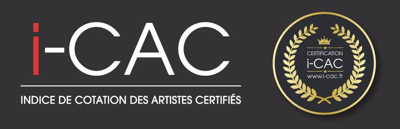 https://www.i-cac.fr/bundles/app/images/kit-graphique/certifications/bandeau-certification-001.png