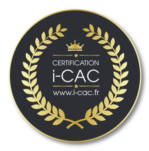 https://www.i-cac.fr/bundles/app/images/kit-graphique/certifications/certification-web.png