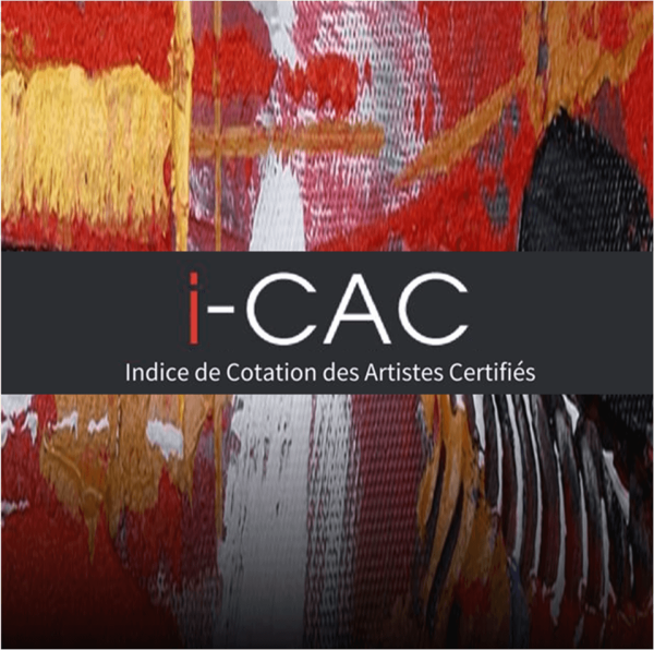 RECOMMANDATIONS d'i-CAC AUX ARTISTES : CERTIFIES - CONNUS - NON ADHERENTS