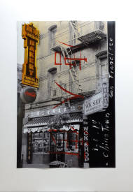 Philippe ROUSSEL - China Town - SF.jpg