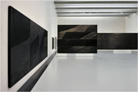Pierre SOULAGES - Image7.jpg