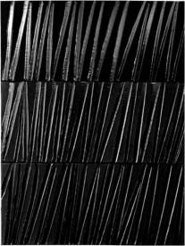Pierre SOULAGES - Image4.jpg