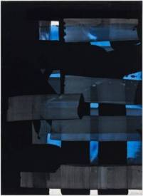 Pierre SOULAGES - Image1.jpg