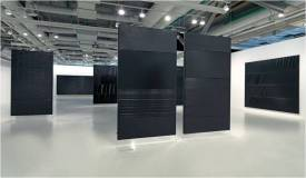 Pierre SOULAGES - Image9.jpg