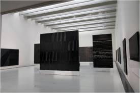 Pierre SOULAGES - Image10.jpg