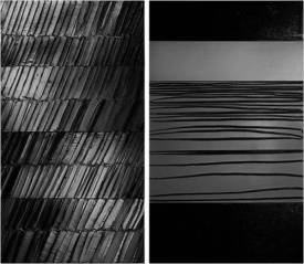 Pierre SOULAGES - Image5.jpg