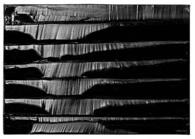 Pierre SOULAGES - Image8.jpg