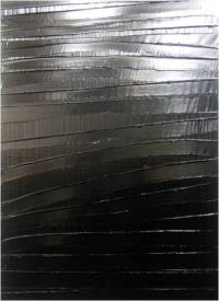 Pierre SOULAGES - Image3.jpg