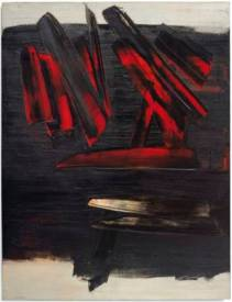 Pierre SOULAGES - Image2.jpg