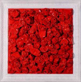 ZOULLIART - Recycled les Roses.jpg
