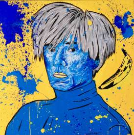 ZOULLIART - PopArt Andy Warhol.jpg