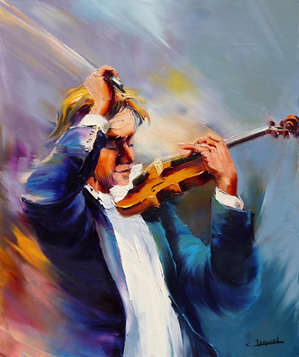 Christian jequel provence alpes c te d azur bouches du rh ne indice de cotation des artistes - Cote d un artiste peintre ...